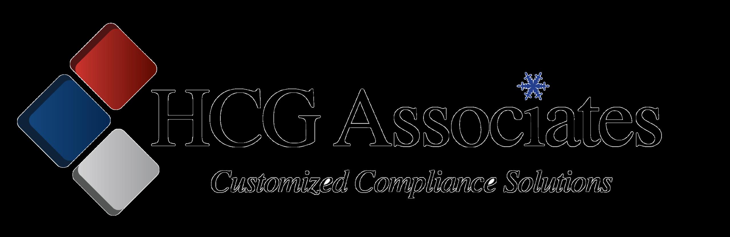 HCG Associates