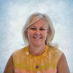 Deborah Spradlin